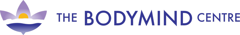 Bodymind Centre Logo
