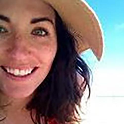 Kimberly Veneziale