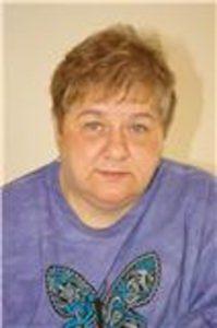 Jeanette Oja
