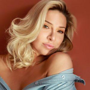 Stephanie DePiero